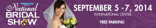 Bridal-Fall-Web-banner