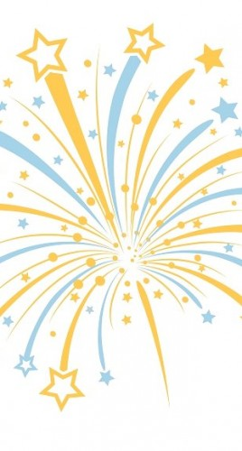 1412.m00.i121.n016.p.c25.232129816-vector-firework-on-white-background-