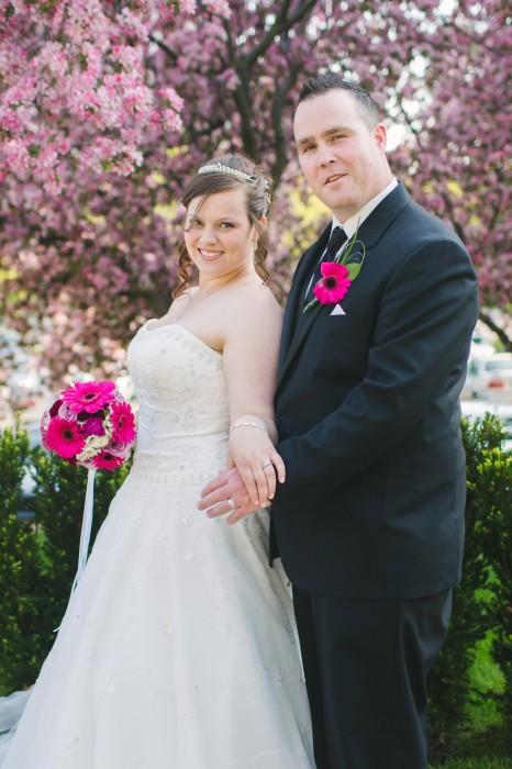 20130519_171517_724 - Megan & Mike's Wedding