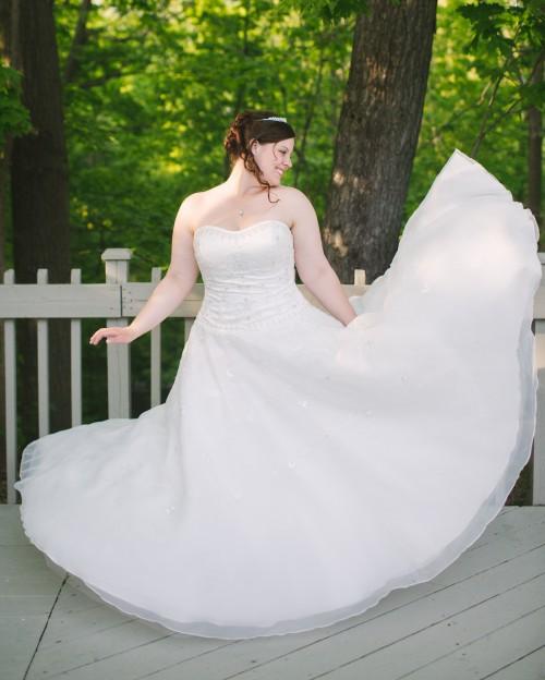 20130519_181000_468 - Megan & Mike's Wedding
