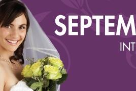 Bridal-Fall-Web-banner