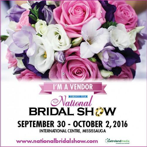 bridal_show_s30-oc2_fb_504x504
