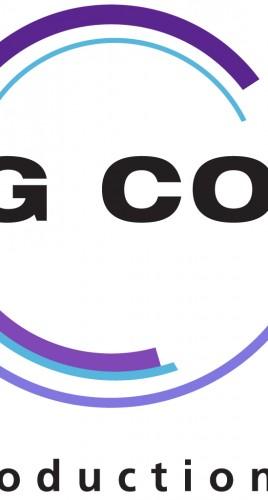 bigcoatlogo-onwhite copy