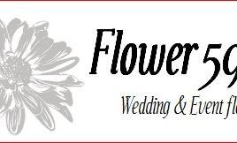 flower 597_logo